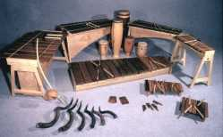 how to play nyanga pan pipes